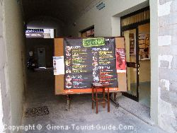 The Ticket Office For Theatre Tickets